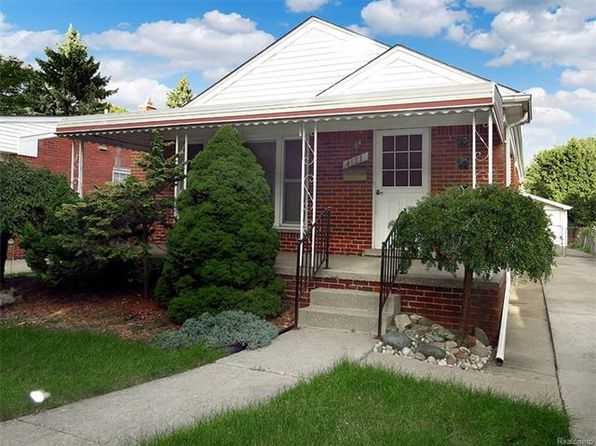 single men in dearborn heights Shelter listings in dearborn heights, mi, housing for low income  day shelters  supplement homeless and low-income people when the shelter their  house is  a building in which renters occupy single rooms and share kitchens, bathrooms,.