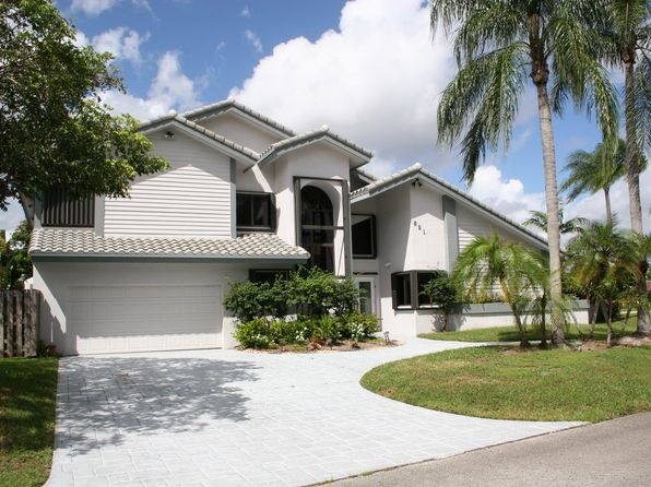 Plantation fl for sale by owner fsbo 36 homes zillow for Zillow plantation