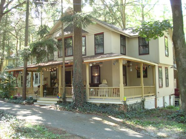mount gretna singles & personals The picturesque town of mount gretna, home to 200,  montrose, less than 40 miles from scranton, boasts a long history dating back to 1812.
