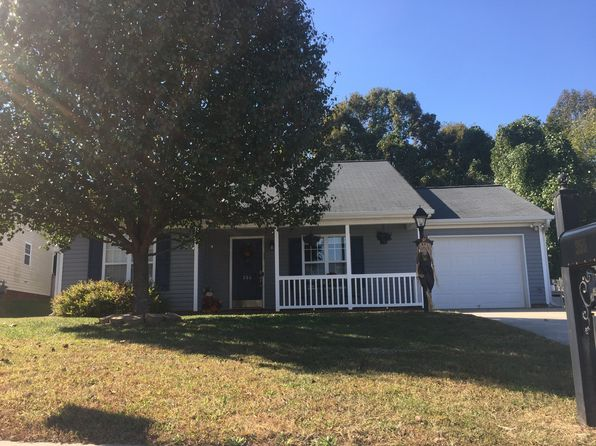 Winston-Salem NC For Sale by Owner (FSBO) - 74 Homes | Zillow