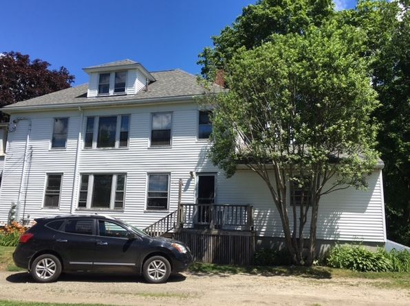 Maine pet friendly apartments houses for rent 245 for 111 summit terrace road south portland maine 04106
