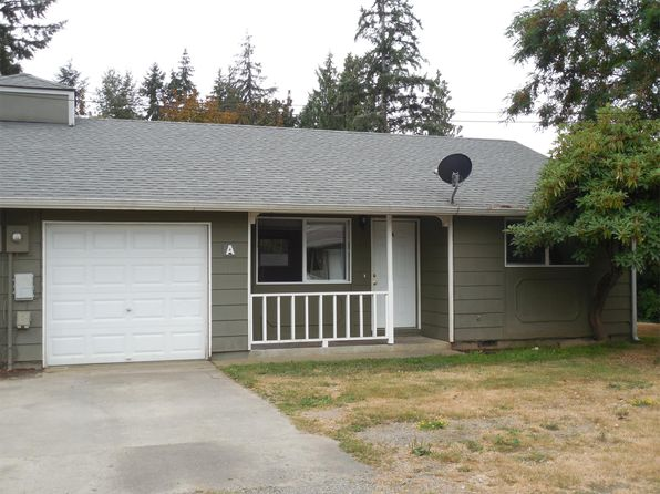 Apartments For Rent In Shelton Wa