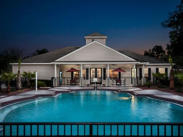Apartment For Rent Pensacola Beach Fl