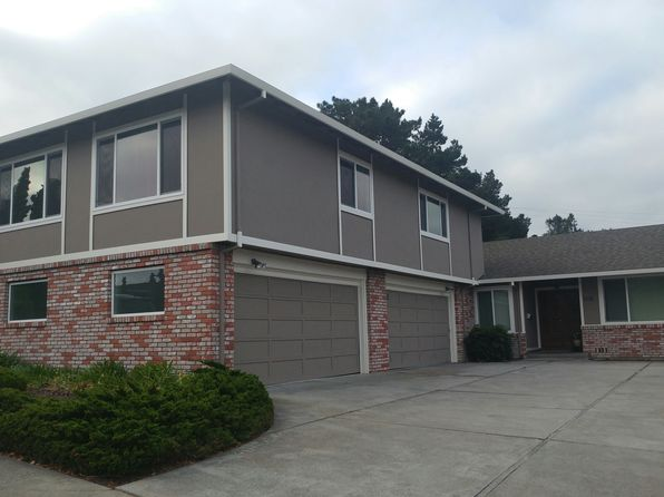 apartments for rent in san mateo ca zillow. Black Bedroom Furniture Sets. Home Design Ideas