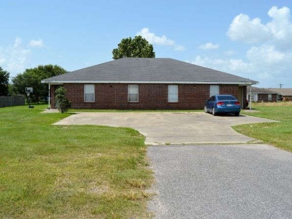 Apartments For Sale In Lake Charles La