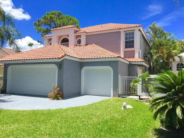 Houses For Rent In Palm Beach Gardens Fl 218 Homes Zillow