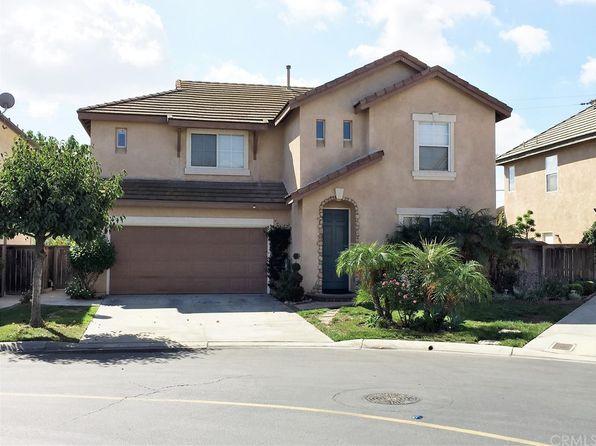 Hardwood Floor 92843 Real Estate 92843 Homes For Sale Zillow