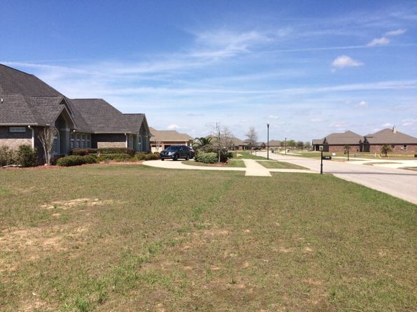 In craft farms north 36542 real estate 36542 homes for for Craft farms gulf shores al