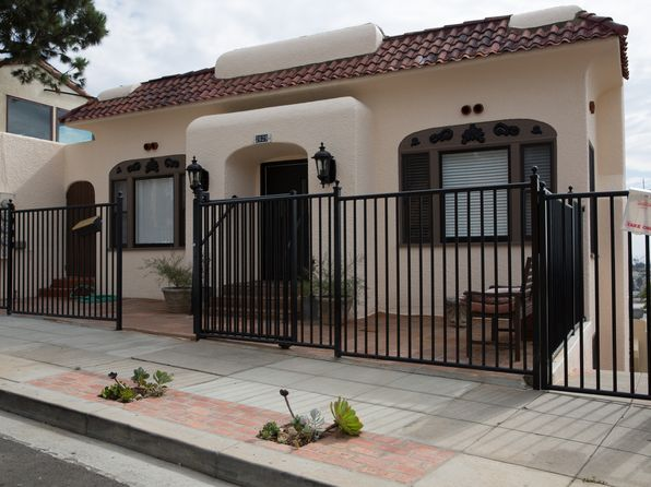 Spanish style san diego real estate san diego ca homes for Spanish style homes for sale