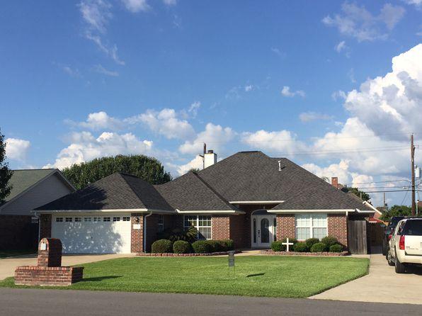 Nederland real estate nederland tx homes for sale zillow for 3328 terrace nederland tx