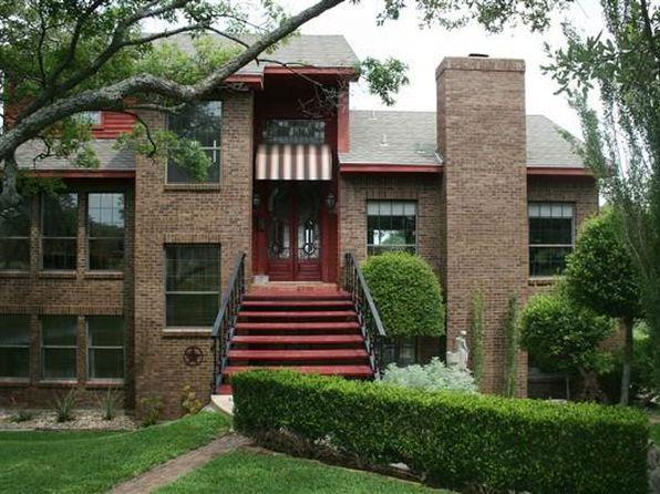 deer turkey 76801 real estate 76801 homes for sale