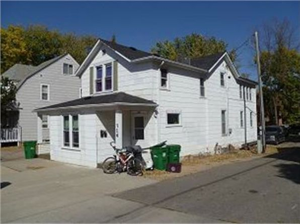 Apartments For Rent In Mankato Mn Zillow
