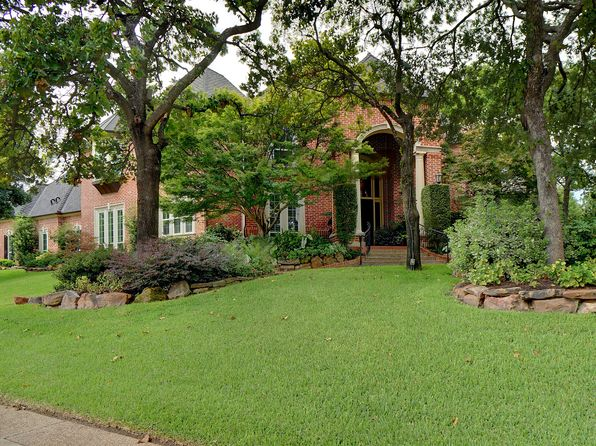 grapevine tx waterfront homes for sale 4 homes zillow