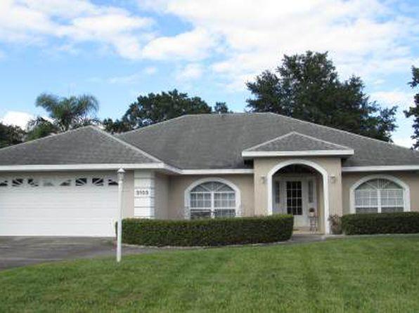 large lot sebring real estate sebring fl homes for