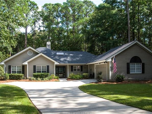 5 hickory knoll pl hilton head island sc 29926 zillow for Zillow hilton head sc