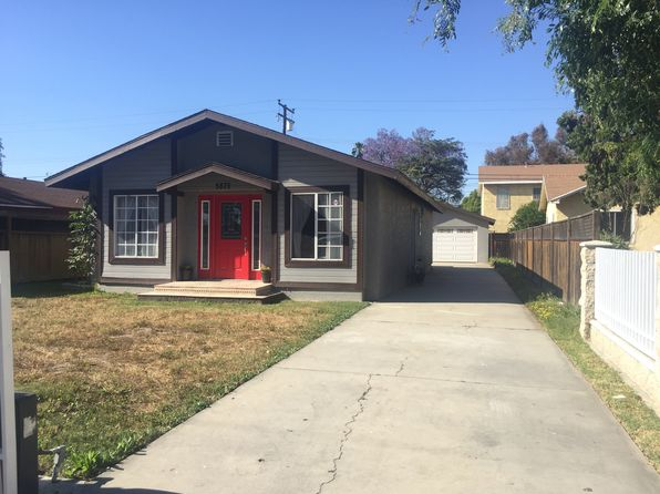 5855 fostoria st bell gardens ca 90201 zillow for House for sale in bell gardens ca