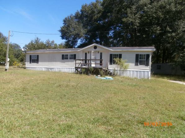 Albany ga mobile homes manufactured homes for sale 8 for Home builders albany ga