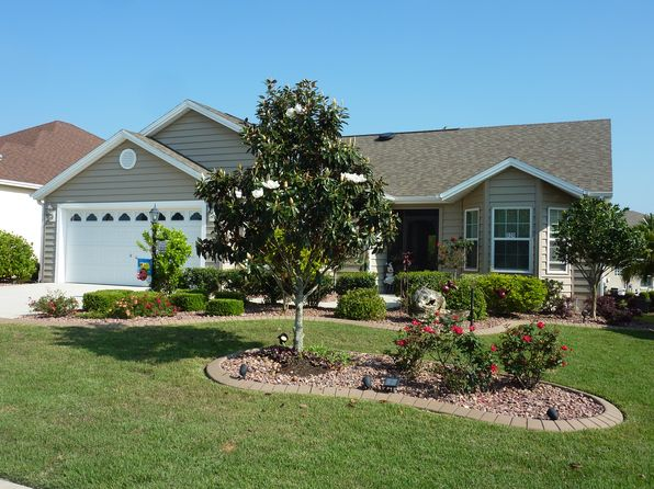 The villages fl for sale by owner fsbo 48 homes zillow for Zillow 3