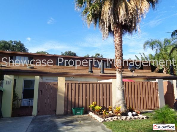 Homes For Rent In Cape Canaveral Fl