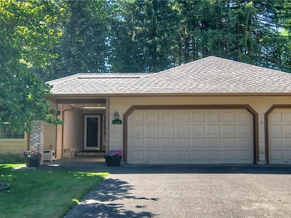 Built rambler olympia real estate olympia wa homes for for Rambler homes for sale