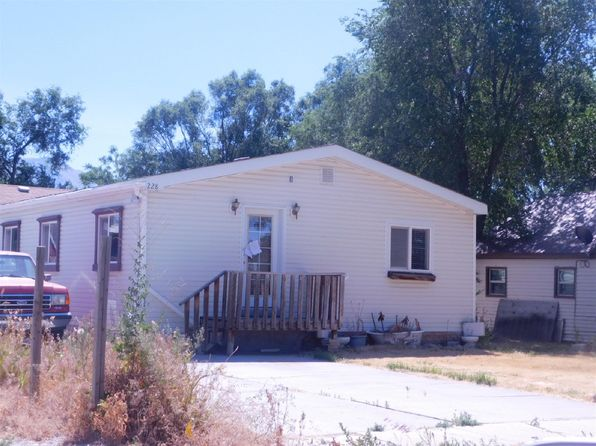 utah mobile homes manufactured homes for sale 145 homes zillow