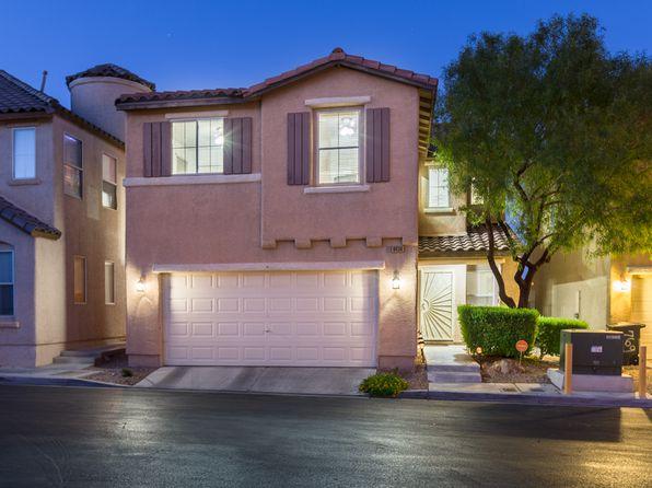 boasts granite counter tops las vegas real estate las vegas nv homes for sale zillow