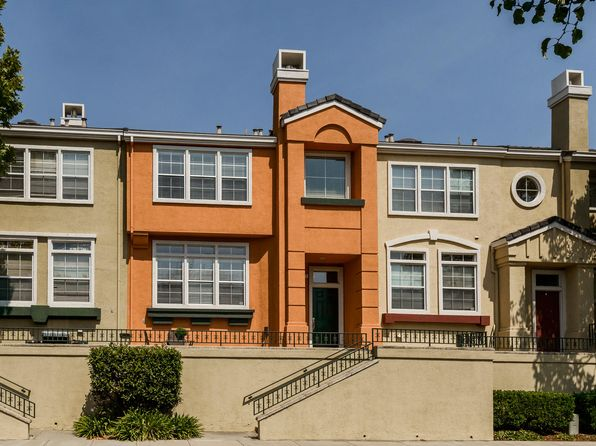 Recently sold homes in fremont ca 7 191 transactions for 35541 terrace dr fremont