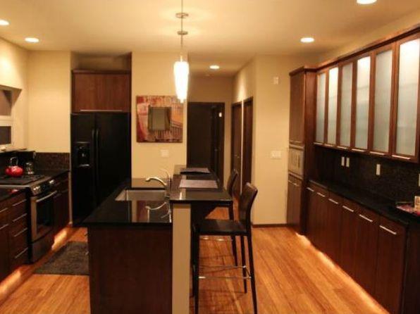 Brownes Addition Apartments Spokane Wa