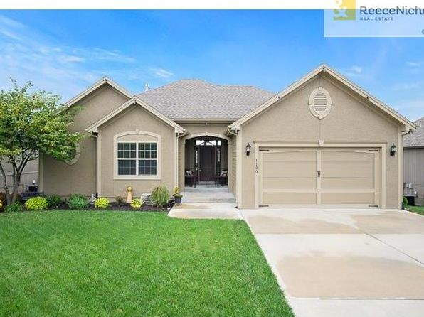 kansas city mo waterfront homes for sale 9 homes zillow