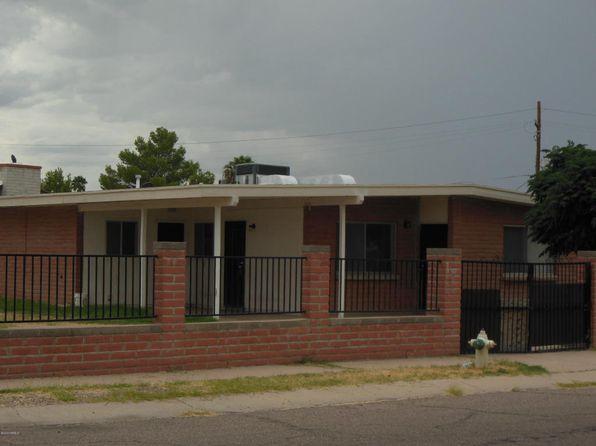 Drexel Alvernon Real Estate Drexel Alvernon Tucson Homes