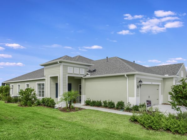 in prime location riverview real estate riverview fl
