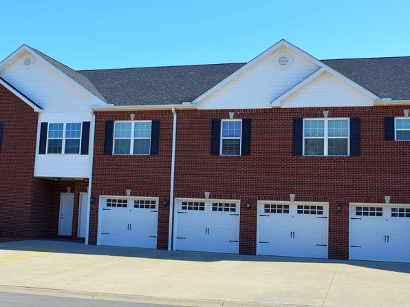 Pin Oak Apartments Elizabethtown Ky