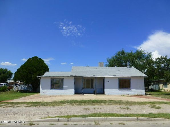 willcox real estate willcox az homes for sale zillow
