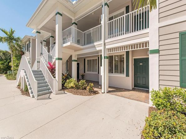 naples marco island lely resort real estate lely