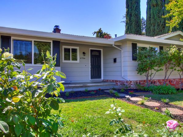 citrus heights singles Single family homes for sale in citrus heights, ca browse through 151 mls listings in citrus heights, ca.