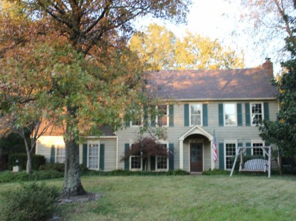 Collierville Real Estate  Collierville TN Homes For Sale  Zillow
