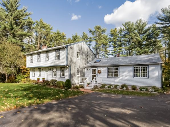 In law suite norwell real estate norwell ma homes for for Houses with inlaw suites for sale in ma