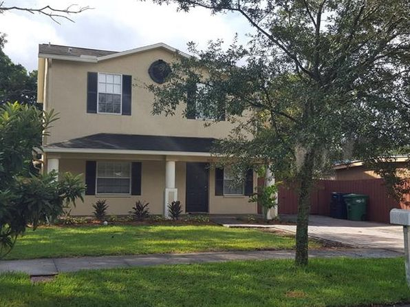 Houses For Rent in Tampa FL - 343 Homes | Zillow