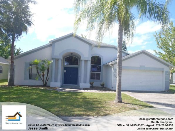 twin rivers oviedo real estate oviedo fl homes for