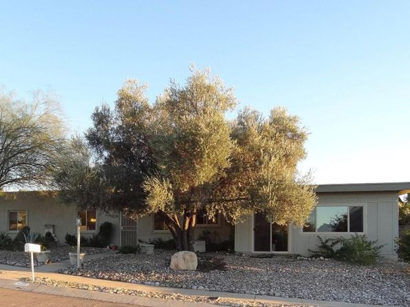 covered by hoa tucson real estate tucson az homes for sale zillow