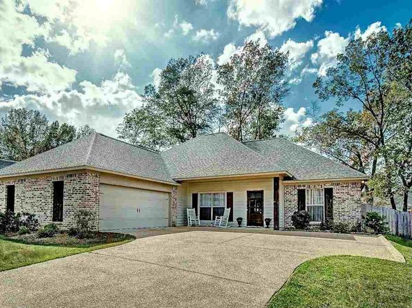 French acadian madison real estate madison ms homes for Home builders madison ms