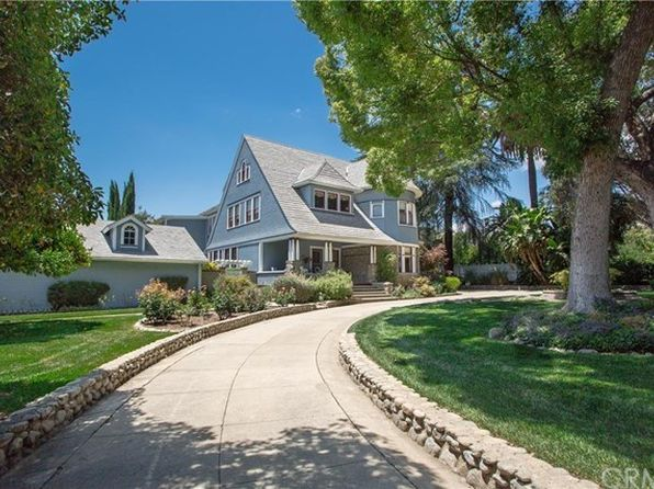 upland ca luxury homes for sale 200 homes zillow