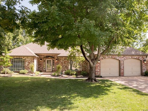 6202 e 111th pl tulsa ok 74137 zillow for Http zillow com home details