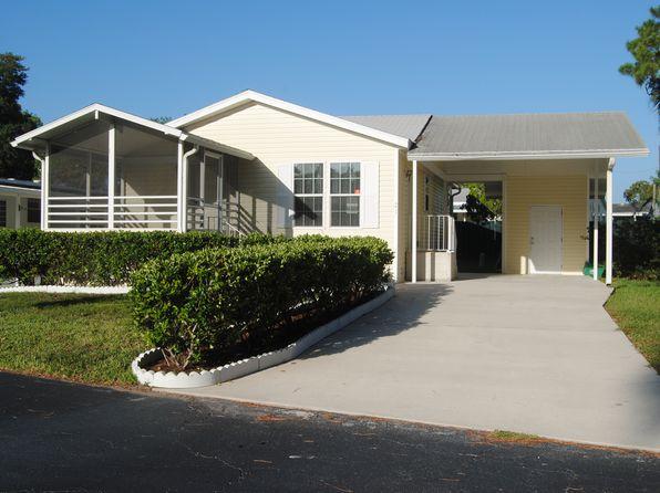 daytona beach real estate daytona beach fl homes for sale zillow