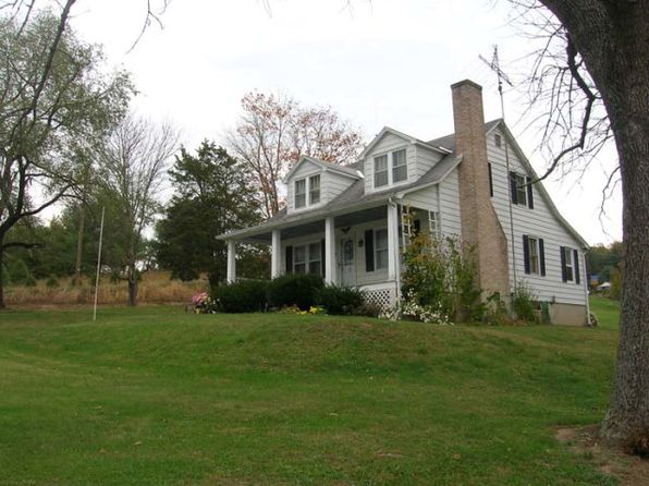 Homes For Sale Shermans Dale Pa