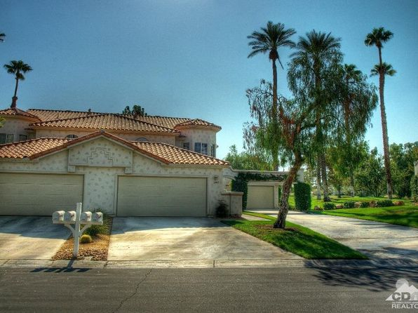 17th green palm desert real estate palm desert ca homes for sale zillow