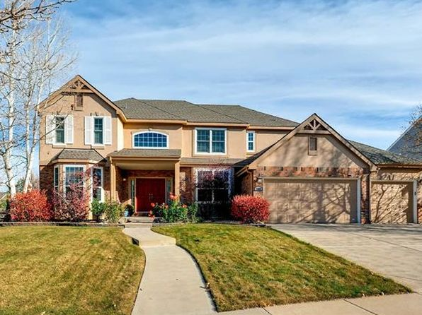 broomfield country club real estate broomfield country