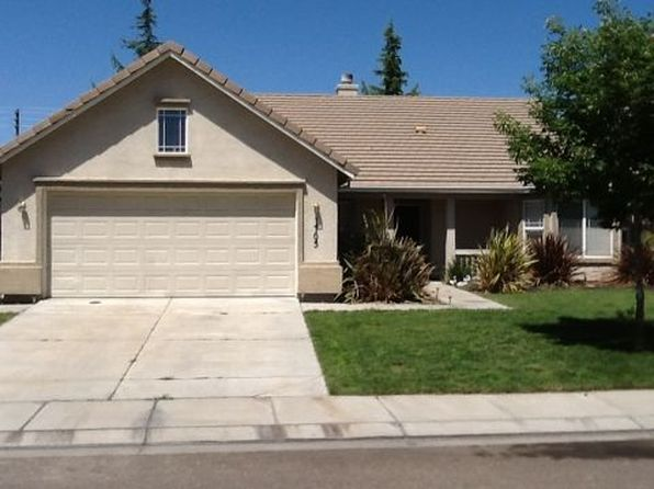Houses for rent in modesto ca 63 homes zillow for House modesto