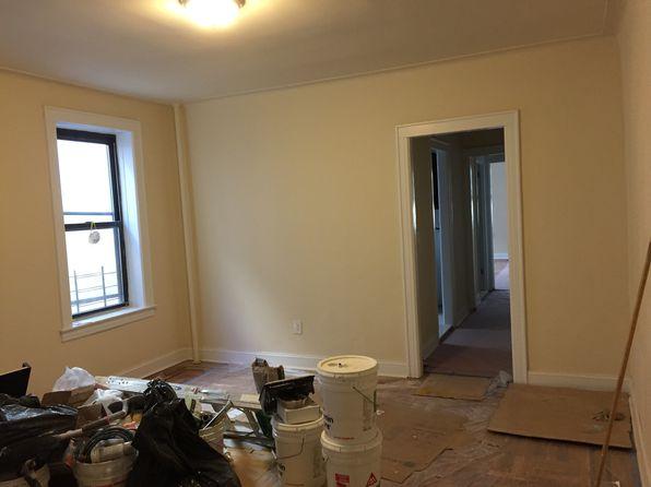 rental listings in queens village new york 71 rentals zillow. Black Bedroom Furniture Sets. Home Design Ideas