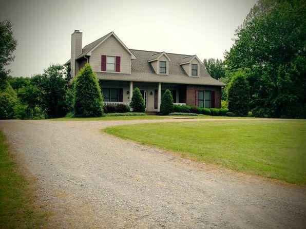 Large rec room 37043 real estate 37043 homes for sale for Target clarksville tn